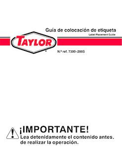 TMW-128 en español