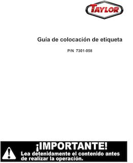 TMW-143 en español