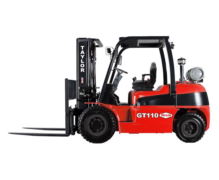 GT-110