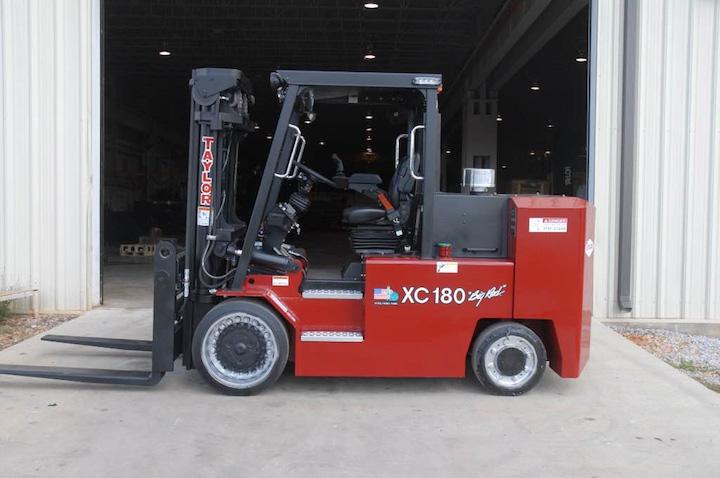 XC-180SL